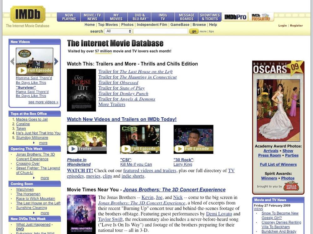 imdb_2009.jpg