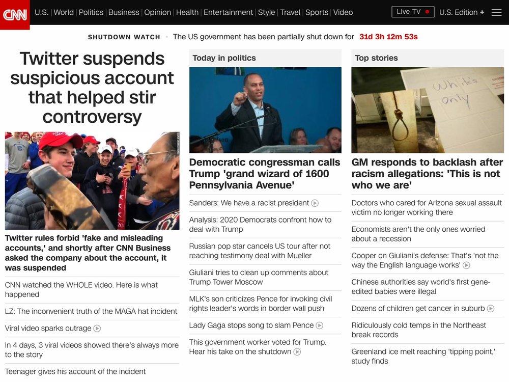 cnn_2019.jpg