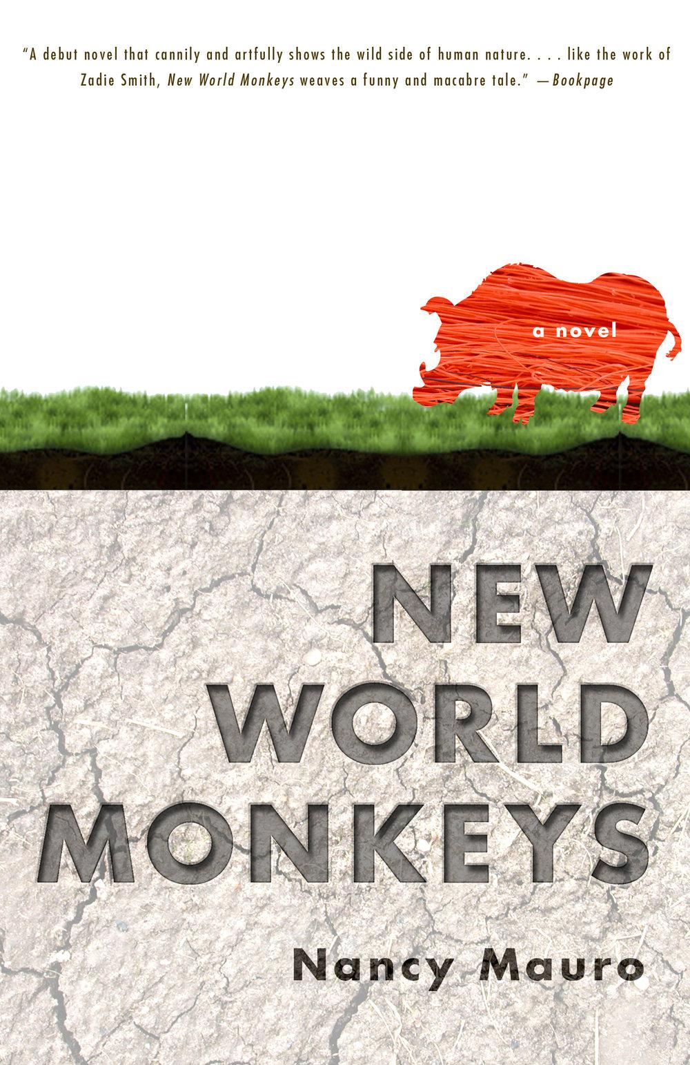 NWM Paperback cover.jpg