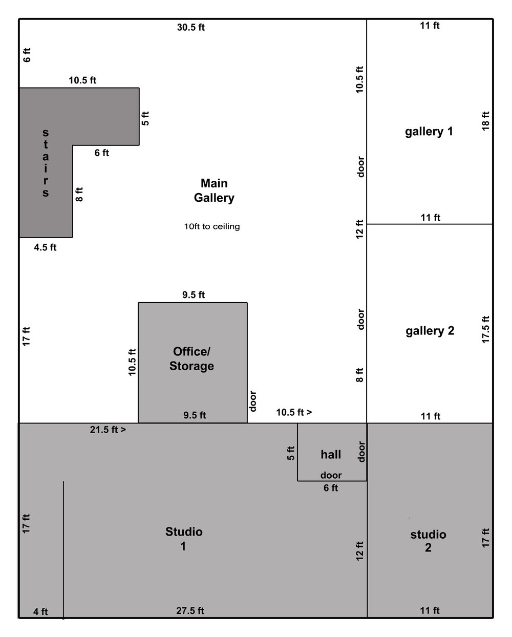 gallery floorplan2sm.jpg