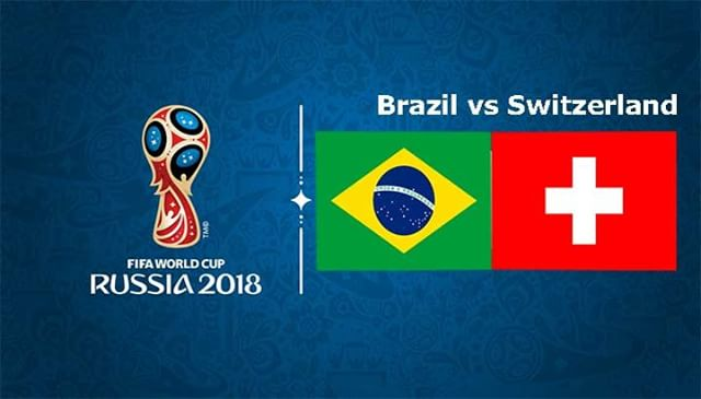 We might not have Drag Brunch tomorrow...But fear not, Bar Gonzo has you covered for Father's Day Special with a Free Beer for Dads and World Cup Screening for Brazil 🇧🇷 and Switzerland 🇨🇭 at 2PM!! #worldcup2018 #fathersday #bargonzonyc #bargonzo #freebeer #freebeernyc
