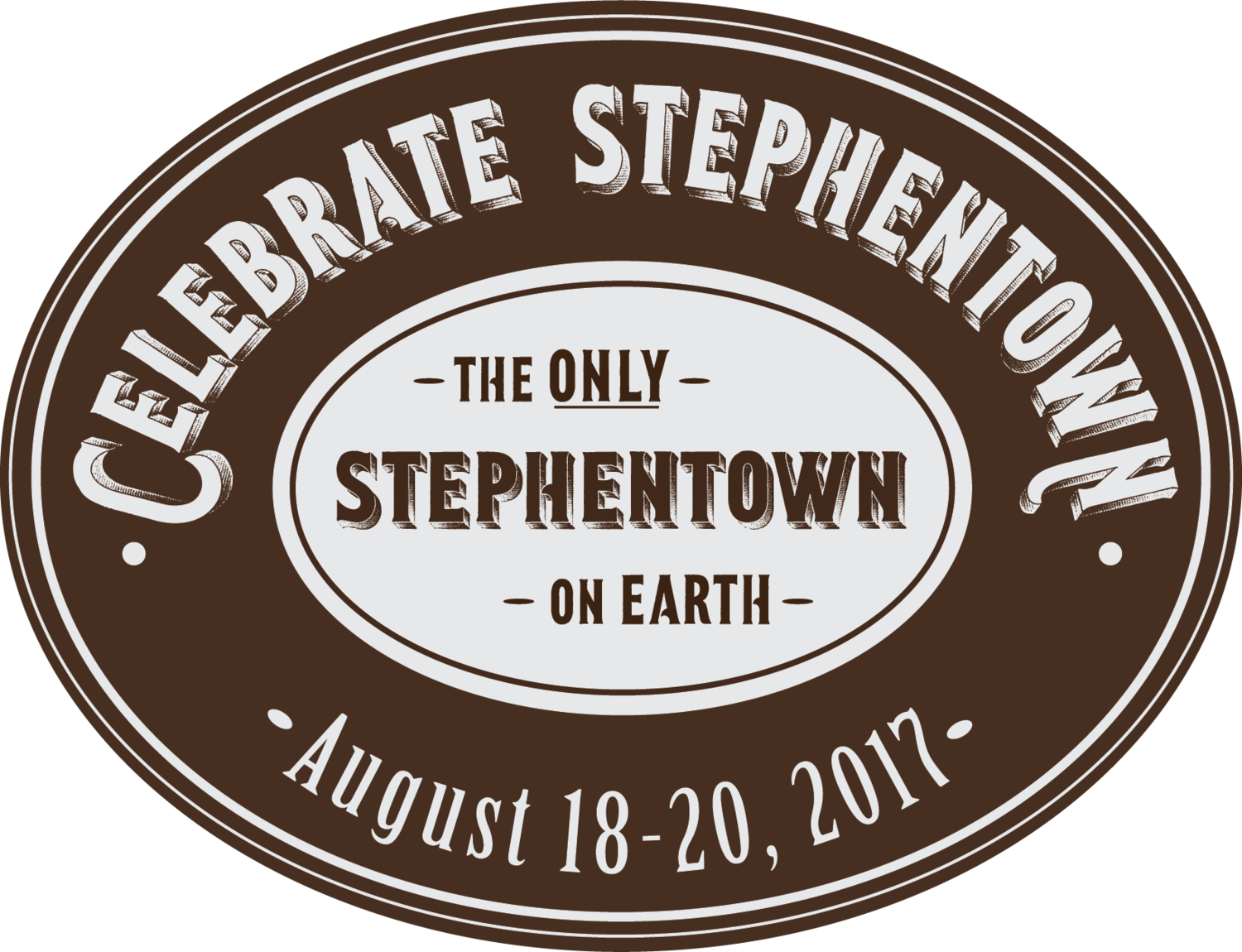 Celebrate Stephentown