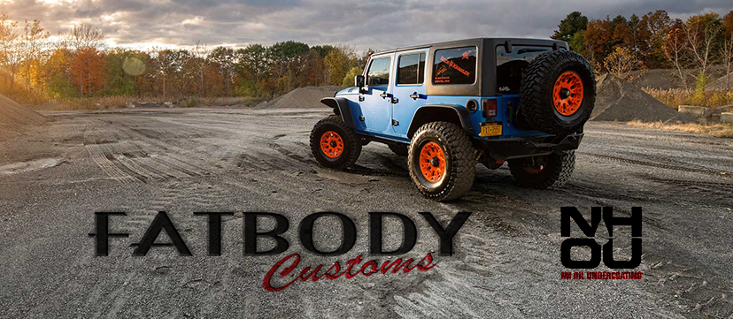 FatBodyJeeps.png