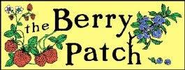 BerryPatch.jpg