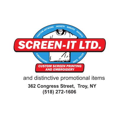 Screen It ltd 3-color logo_small-1.jpg
