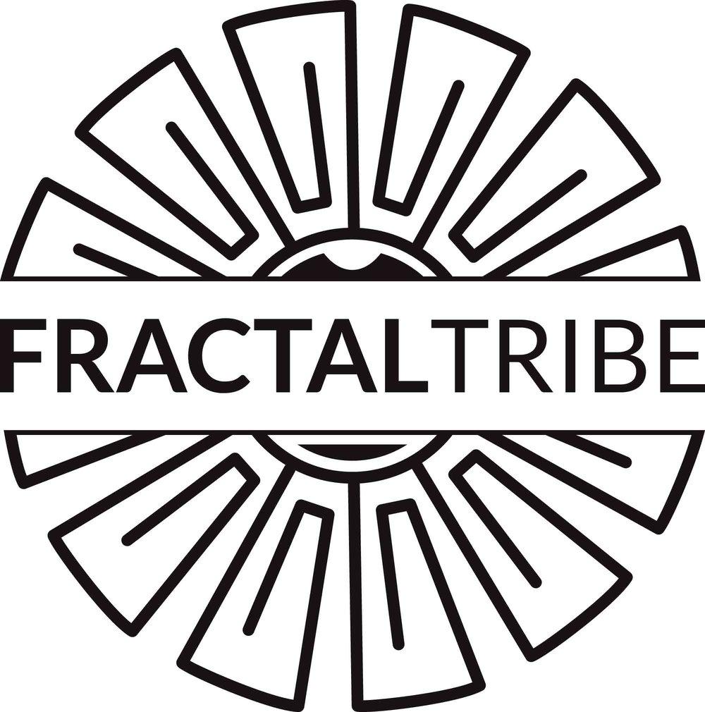 FRACTALTRIBE_SUN-LOGOexport.jpg