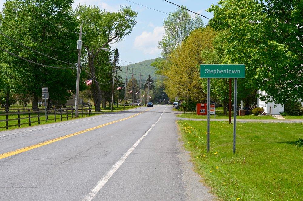townsign43.jpg