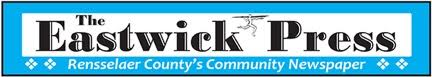 The Eastwick Press