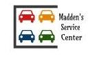 Madden's Service Center