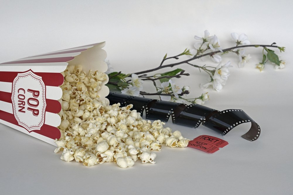 popcorn-1433331_1920.jpg
