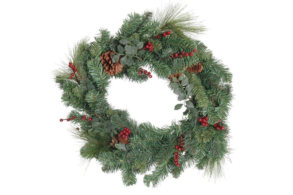 christmas-1772395_1920.jpg
