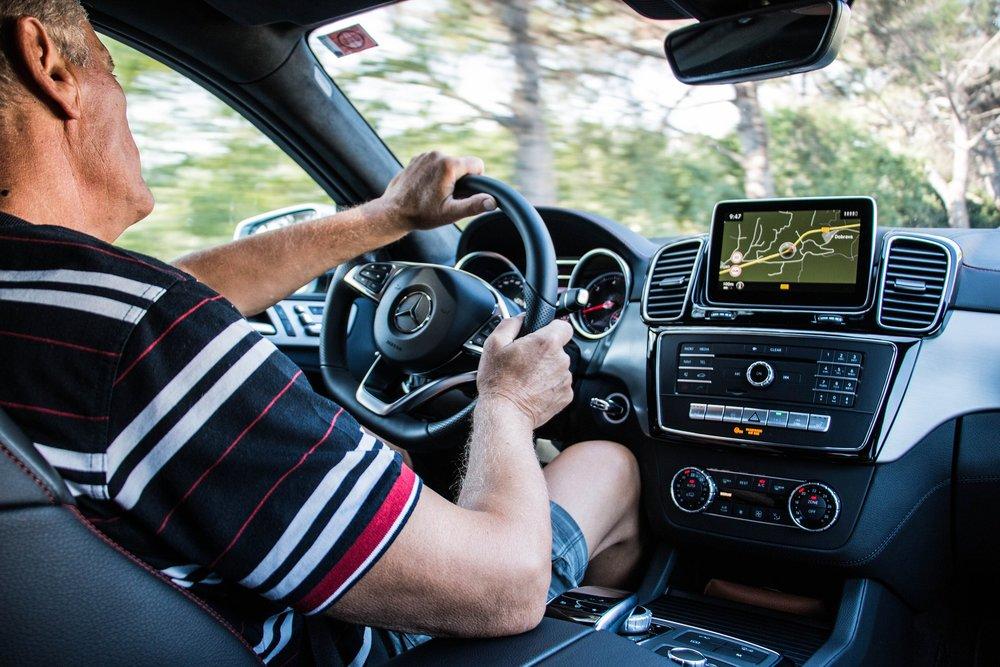 senior_driving.jpg