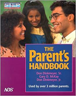 parentTraining.jpg