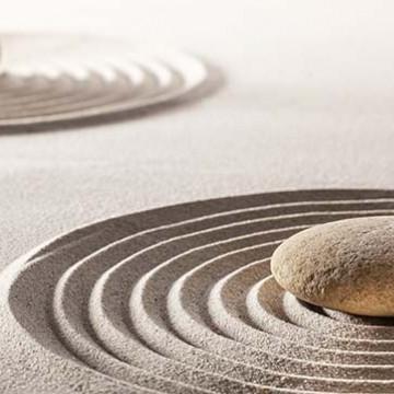 stones in sand.jpg