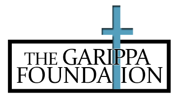 Garippa Foundation
