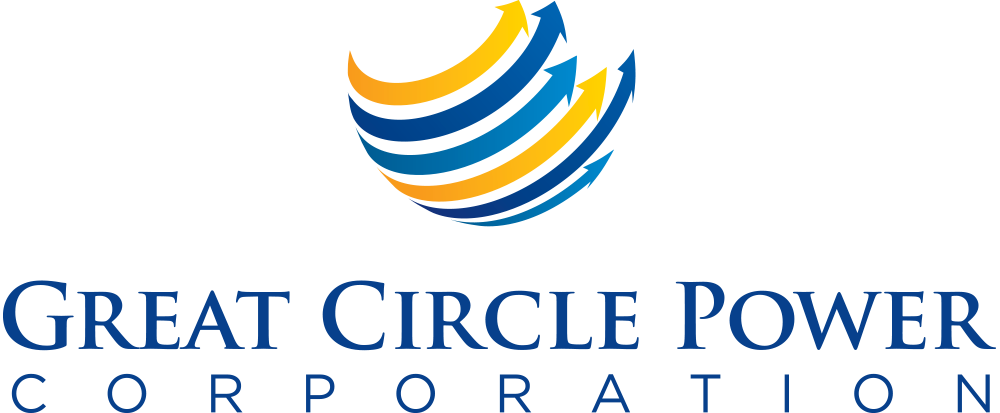 Great Circle Power Corporation