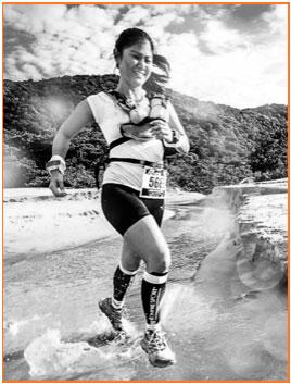 susan-tajima-treinadores-floow-assessoria-esportiva-corrida.png