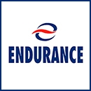 Descontos exclusivos na Endurance  Loja de produtos de ortopedia e fisioterapia pa pré e póss cirurgia e voltados para o esporte. Oferece entrega exclusivo nos treinos da Floow