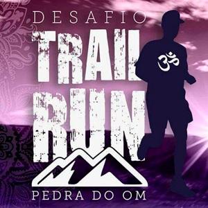 desafio-pedradoOM-corrida-treinodecorrida-floow-esporte-trailrun-corridademontanha.jpg