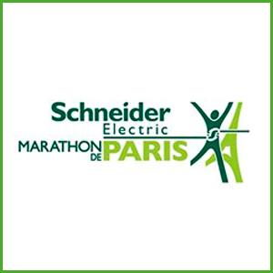 maratona-paris-corrida-treinodecorrida-floow-esporte-trailrun-corridademontanha.jpg