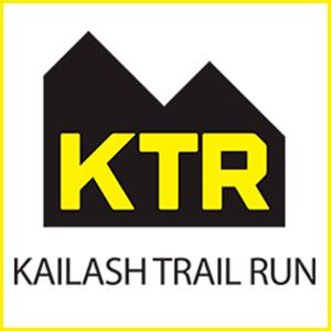 ktr-corrida-treinodecorrida-floow-esporte-trailrun-corridademontanha.jpg