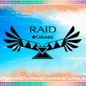 raidandes_raid_columbia-corrida-treinodecorrida-floow-esporte-trailrun-corridademontanha.jpg