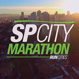 sp-city-marathon-corrida-treinodecorrida-floow-esporte-trailrun-corridademontanha.jpg
