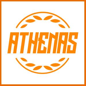 athenas-corrida-treinodecorrida-floow-esporte-trailrun-corridademontanha.jpg