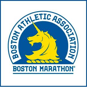 maratonadeboston-corrida-treinodecorrida-floow-esporte-trailrun-corridademontanha.jpg
