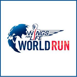 wingsforlife-corrida-treinodecorrida-floow-esporte-trailrun-corridademontanha.jpg