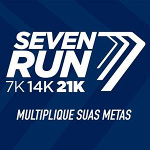 sevenrun-corrida-treinodecorrida-floow-esporte-trailrun-corridademontanha.jpg