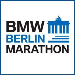 maratona_berlim-corrida-treinodecorrida-floow-esporte-trailrun-corridademontanha.jpg