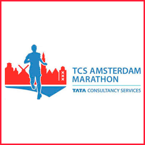 maratona_amsterdã-corrida-treinodecorrida-floow-esporte-trailrun-corridademontanha.jpg
