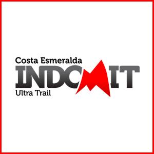 indomit_costa_esmeralda-corrida-treinodecorrida-floow-esporte-trailrun-corridademontanha.jpg