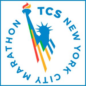 maratona-ny-corrida-treinodecorrida-floow-esporte-trailrun-corridademontanha.jpg