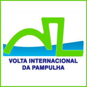 volta_pampulha-corrida-treinodecorrida-floow-esporte-trailrun-corridademontanha.jpg
