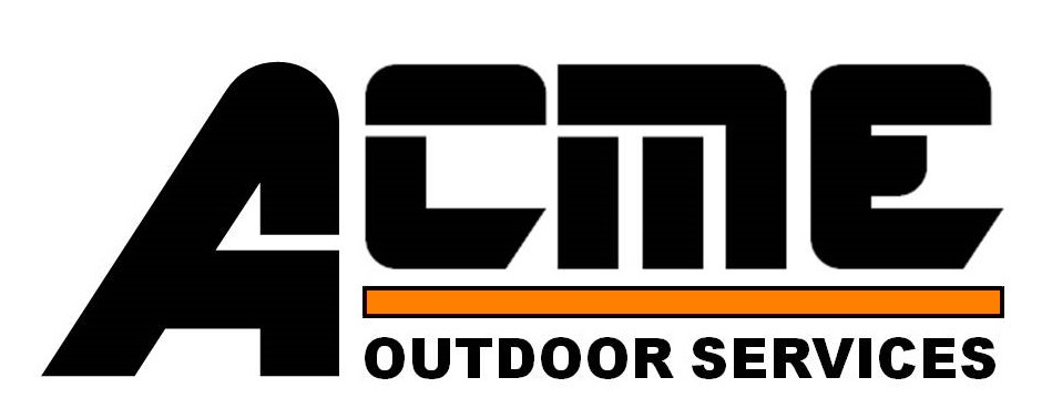 Acme Outdoor Services