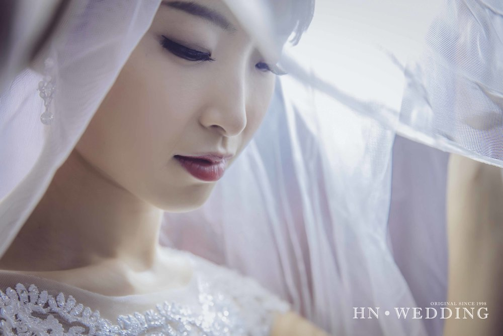 HNwedding-makeup-prewedding-9904.jpg
