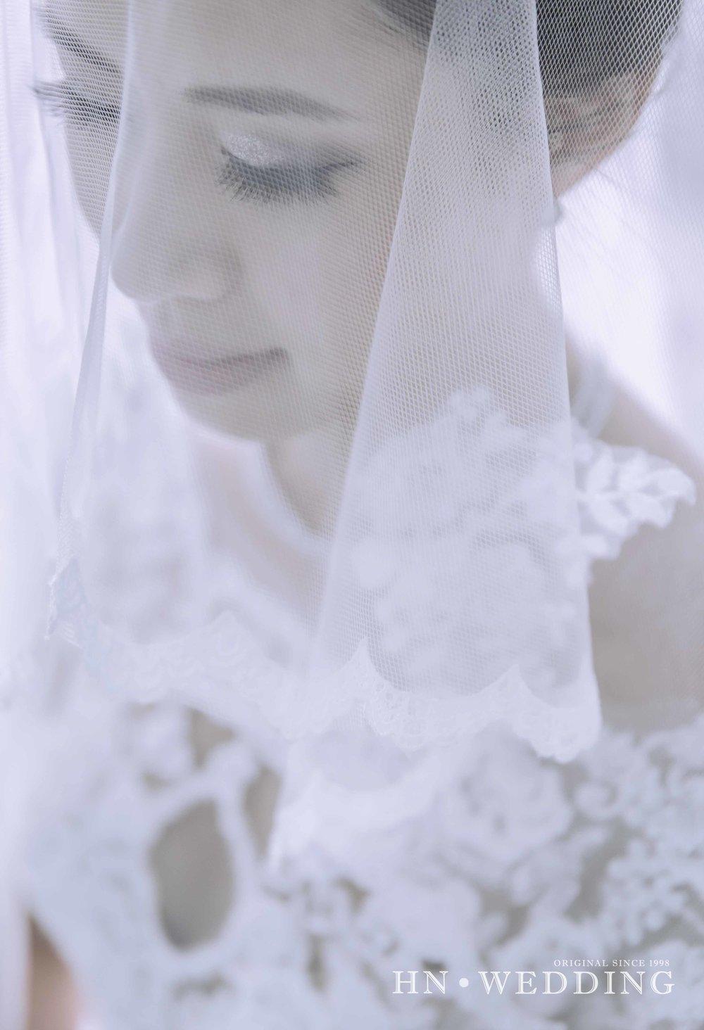HNwedding-20160815-wedding-005.jpg