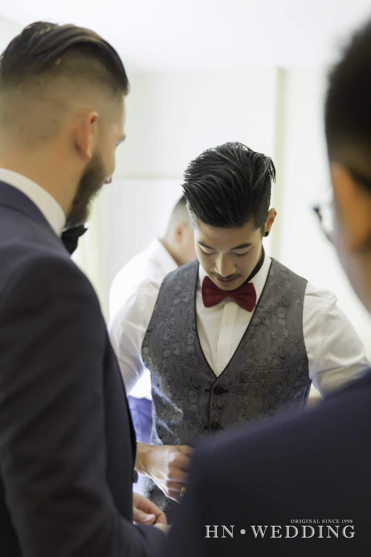 HNwedding-20160815-wedding-006.jpg