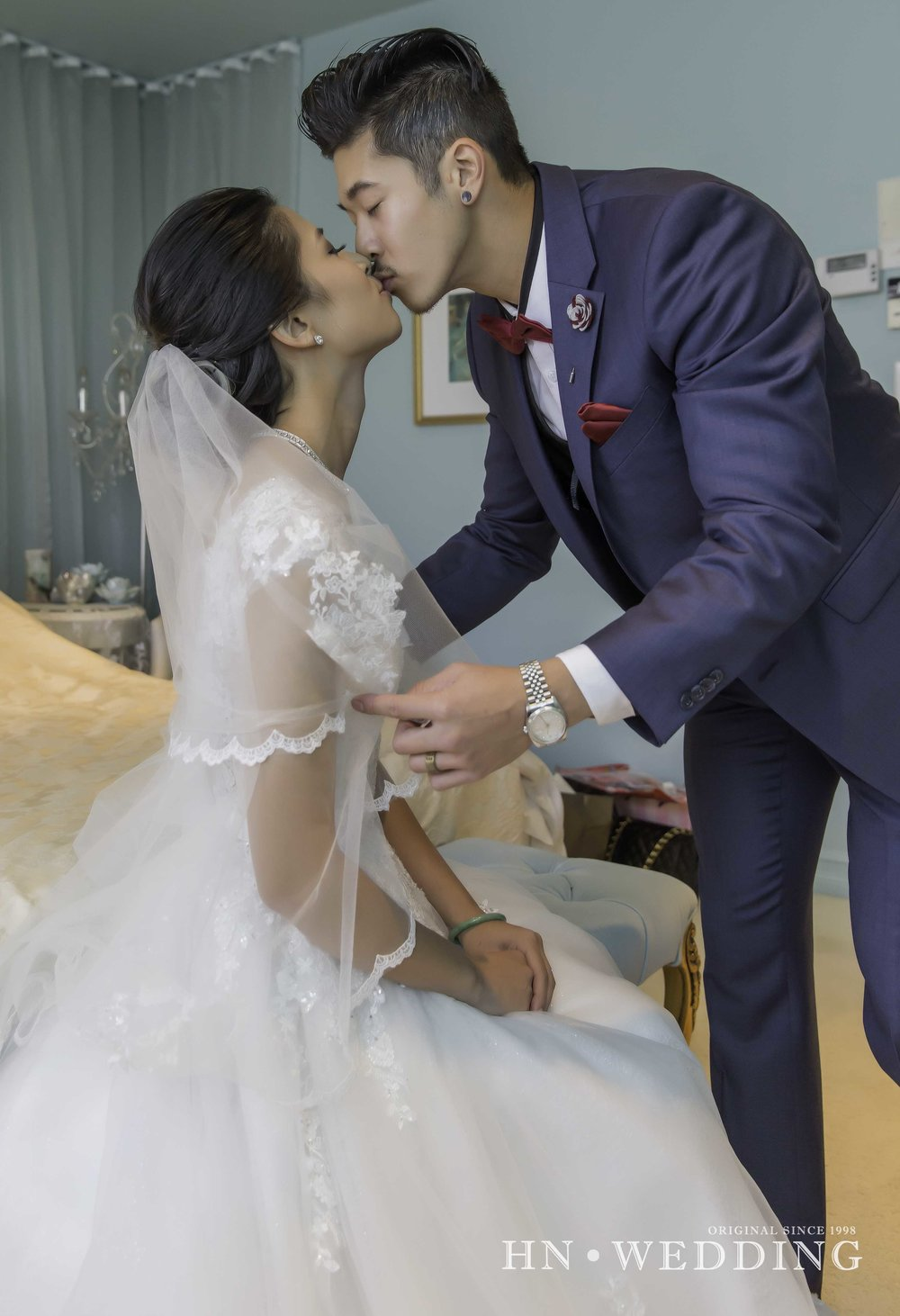 HNwedding-20160815-wedding-011.jpg