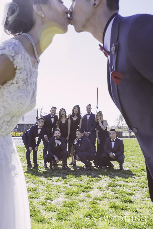 HNwedding-20160815-wedding-017.jpg