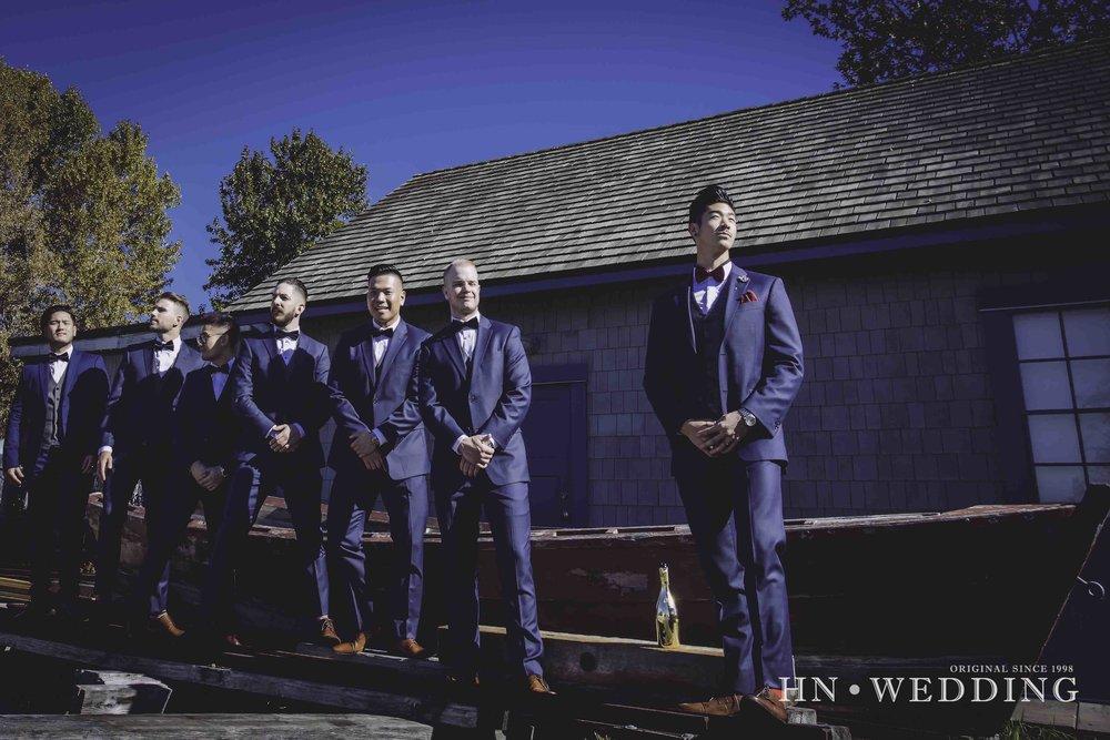 HNwedding-20160815-wedding-018.jpg