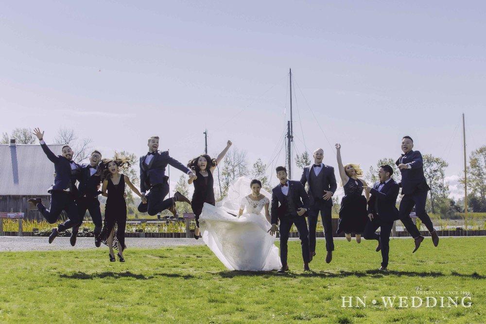 HNwedding-20160815-wedding-018-1.jpg