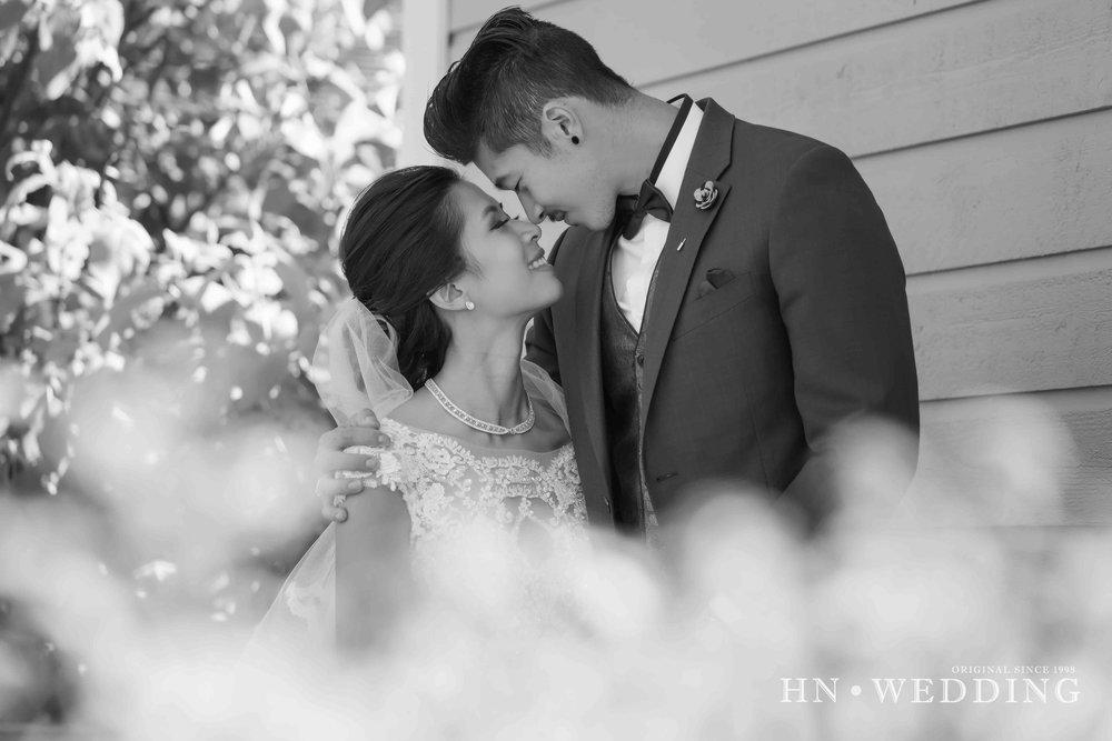 HNwedding-20160815-wedding-021.jpg