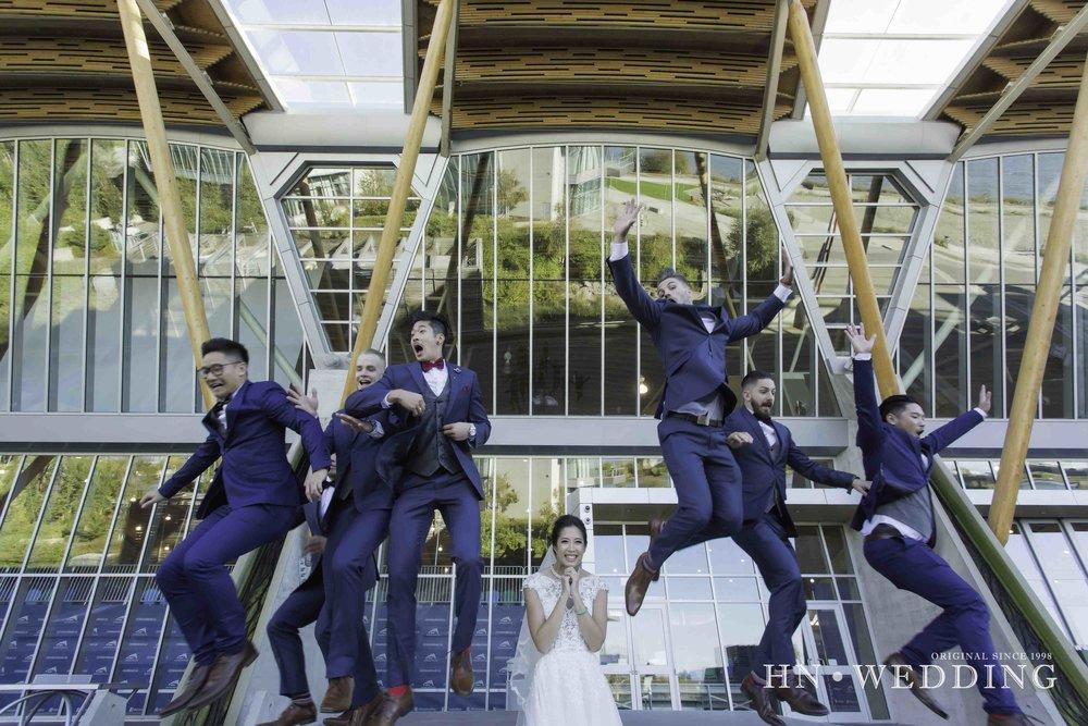 HNwedding-20160815-wedding-026.jpg