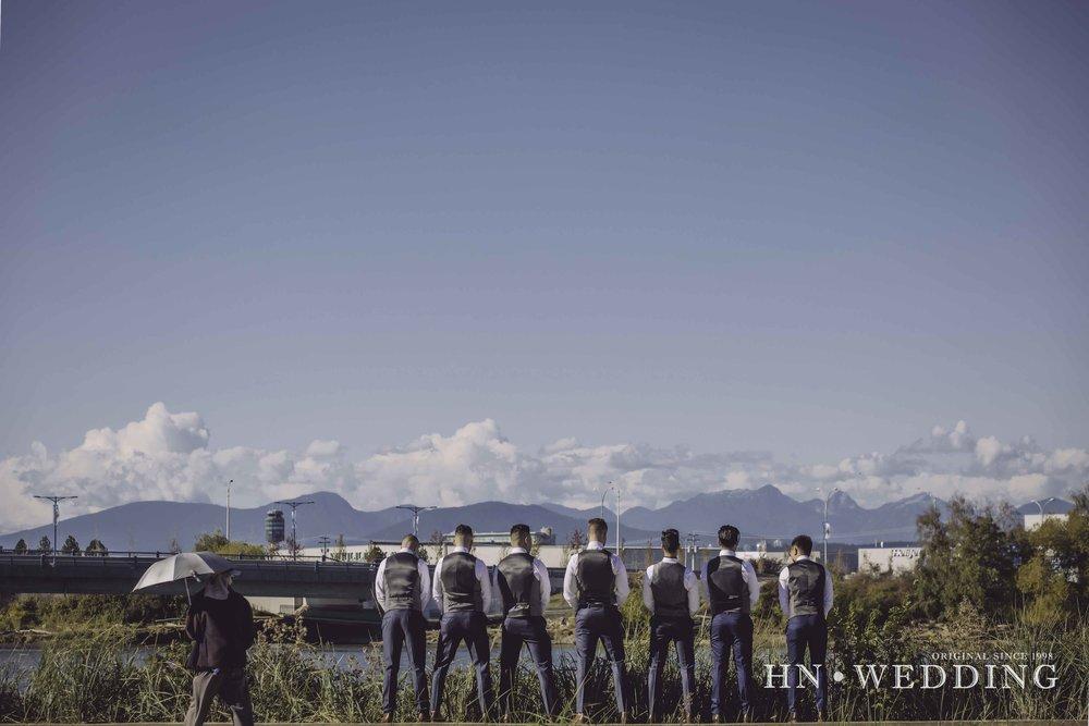 HNwedding-20160815-wedding-027.jpg