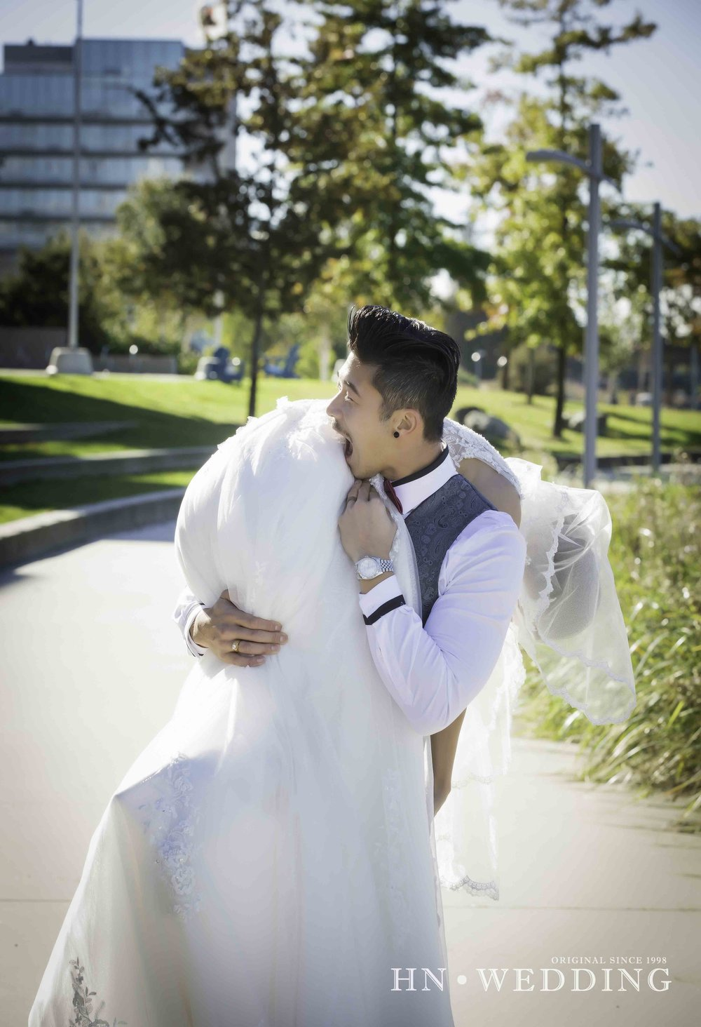 HNwedding-20160815-wedding-028.jpg