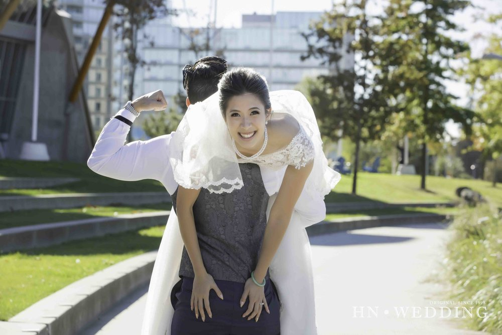 HNwedding-20160815-wedding-029.jpg