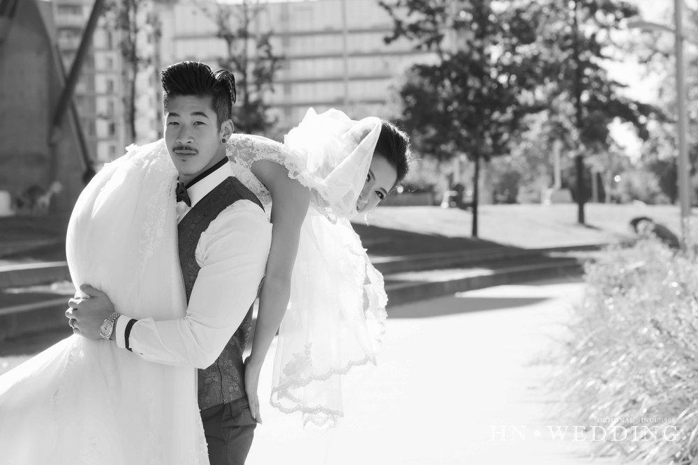 HNwedding-20160815-wedding-030.jpg